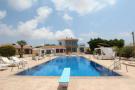 Cape Greko property for sale