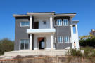 4 bed home for sale in Paralimni, Famagusta