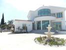 Detached home in Ayia Triada, Famagusta