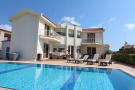 house for sale in Protaras, Famagusta