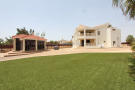 4 bed home for sale in Xylophaghou, Famagusta