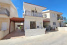 2 bed house in Paralimni, Famagusta