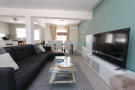 3 bedroom semi detached house for sale in Ayia Napa, Famagusta