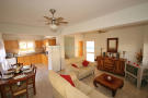 3 bed property for sale in Ayia Triada, Famagusta
