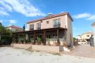4 bedroom Detached home for sale in Ayia Thekla, Famagusta