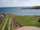 Detached Villa in Famagusta, Ayia Triada