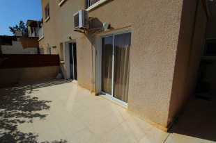2 bedroom Apartment in Famagusta, Kapparis