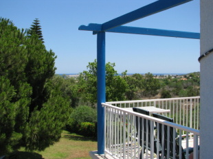 Famagusta Apartment for sale