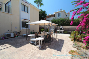 Apartment for sale in Famagusta, Protaras