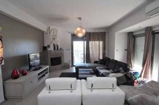 3 bedroom Detached home for sale in Famagusta, Protaras