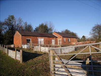 Wadderton Conference Centre - 4
