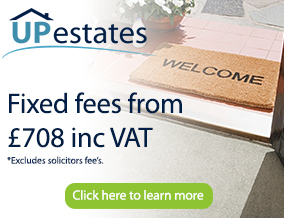 Get brand editions for Up Estates, Warwickshire