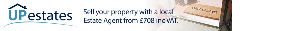 Get brand editions for Up Estates, Warwickshire