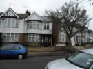 Photo of Hutton Grove,