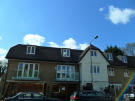 Apartment to rent in Longmore Avenue...