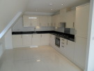 Apartment in Longmore Avenue...