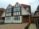 5 bedroom End of Terrace house to rent in Prospect Road...