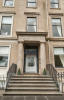 Flat to rent in Woodside Terrace...