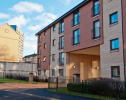 2 bed Flat to rent in Grovepark Street...