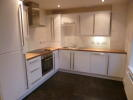Woodside Terrace Lane Ground Flat to rent