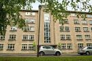 2 bed Flat in Lowther Terrace, Glasgow...