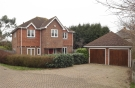 5 bedroom Detached home for sale in Dental Close...