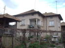 property for sale in Vratsa, Roman