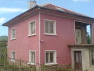 2 bedroom house in Vratsa, Vratsa