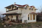 property in Sofiya, Novi Khan
