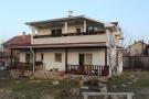 property in Sofiya, Novi Khan