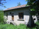3 bedroom Village House for sale in Sofiya, Botevgrad