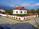 5 bed home for sale in Plovdiv, Karlovo