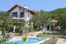 3 bed property for sale in Burgas, Goritsa