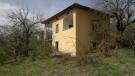 Lovech property