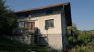 property for sale in Lovech, Yablanitsa