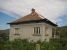 4 bedroom house for sale in Vratsa, Vratsa