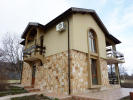 2 bedroom property for sale in Burgas, Kamenar