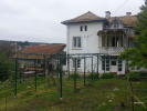 5 bed property in Vratsa, Mezdra