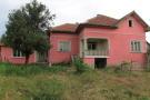 house for sale in Vratsa, Oryakhovo