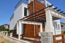 3 bed property in Burgas, Chernomorets
