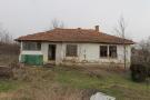 Montana Villa for sale