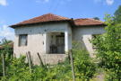 2 bed property for sale in Montana, Vulchedrum