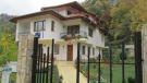 property for sale in Lovech, Troyan