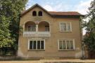 Vratsa house for sale