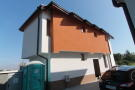 Sofia Region new property for sale