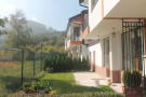 Sofia Region new property for sale