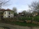 3 bed home in Vratsa, Roman