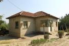 3 bed house for sale in Vratsa, Oryakhovo