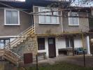 3 bedroom property for sale in Vratsa, Mezdra