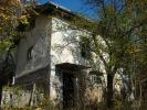 1 bedroom property in Vratsa, Vratsa